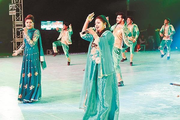विश्व कबड्डी कप का अागाज,पहला मैच अाज गुरदासपुर में