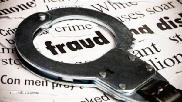 धोखाधड़ी के खिलाफ फंसा ए.एस.आई.,नहीं लौटाए थे उधार लिए पैसे