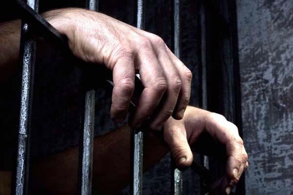 1 किलो अफीम सहित 1 गिरफ्तार