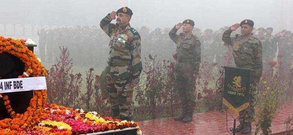 अपने ही सैनिकों को भूल गई भारत सरकार, 46 वर्षों से पाक जेल में बंद हैं 54 भारतीय सैनिक