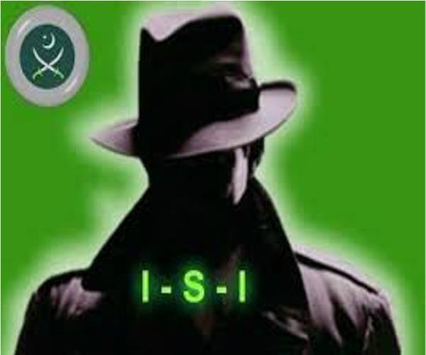ISI के नार्को टैररिज्म के निशाने पर चुनाव