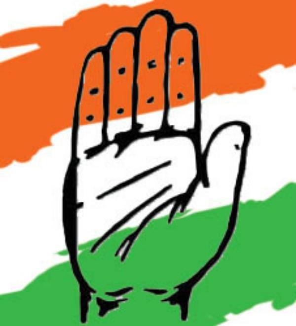 जिले की 8 सीटों पर उम्मीदवार न देकर कांग्रेस ने बढ़ाई दावेदारों की धड़कनें