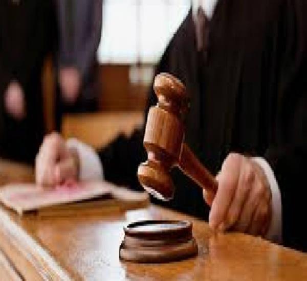 नाबालिगा को अगवा करने के आरोप में 5 साल की कैद