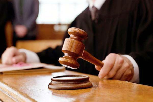 चूरा-पोस्त तस्करी के मामले में कैद व जुर्माना