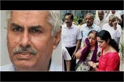 RSS नेताअों की हत्या,छिड़ी सियासी जंग