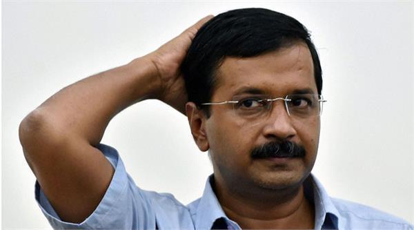 दिल्ली वालों और नाराज वर्करों ने डुबोई 'आप' की लुटिया