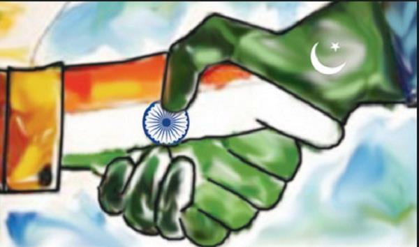 भारत-पाक के तल्ख होते रिश्ते से मुरझा रहे पंजाबी कारोबारियों के चेहरे