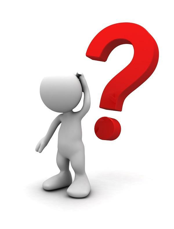 कौन है ली कार्बूजियर क्या अाप जानते है? सरकारी स्कूल के टीचर नहीं बता पाए इनके बारे में