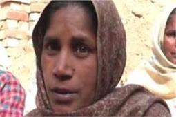 टी.बी. का गढ़ बना यह गांव ,मां के मुंह से सुनें बच्चों को खोने का दर्द
