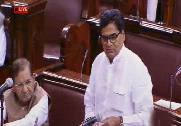 'गलती से भी वोट मांगने न जाएं बीजेपी नेता, वर्ना महिलाएं मार-मार के भूत बना देंगी'