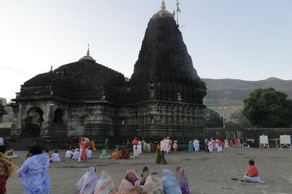 इन मंदिरों के करें दर्शन, कालसर्प दोष से मिलेगी मुक्ति