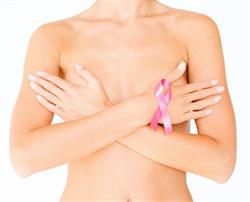 ब्रेस्ट कैंसर से बचने के लिए खाने में शामिल करें ये चीजें (PICS)