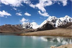 कुदरती खूबसूरती का खजा़ना हैं ये 6 झीलें (PICS)