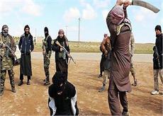 जानिए खूंखार आतंकी संगठन ISIS की पूरी कहानी
