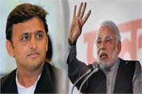 पहली बार PM मोदी करेंगे नोएडा की यात्रा, ''अशुभ'' के डर से नहीं आएंगे CM अखिलेश