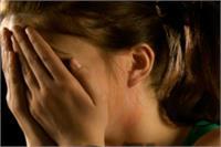 जब पत्नी ने गर्भपात करवाने से मना किया तो पति ने किया कुछ ऐसा कि