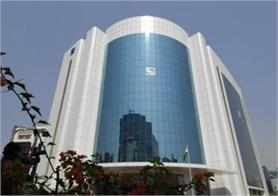 सेबी ने कर्मभूमि को निवेशकों का धन 3 माह में लौटाने को कहा