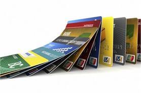 क्रैडिट कार्ड में बढ़ रही भारतीयों की दिलचस्पी