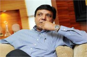 सुनील डीसूजा बने व्हर्लपूल इंडिया के प्रबंध निदेशक