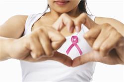 Breast Cancer से बचाव के तरीके