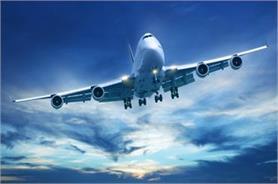 इकॉनमी श्रेणी के विमान किराए की सीमा तय होनी चाहिए : शर्मा