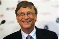 आज यूपी में बिल गेट्स, CM योगी से करेंगे मुलाकात