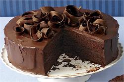 केक बनाते समय कुछ बातों का ध्यान अवश्य रखें