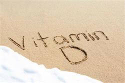 Vitamin D की कमी के 10 लक्षण