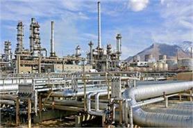 ईरान को भुगतान के लिए डॉलर खरीदें रिफाइनरी कंपनियां: सरकार