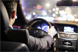 मानसून में ड्राइविंग के दौरान कुछ बातों का जरूर रखें ध्यान