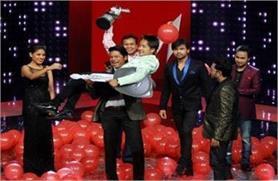 पवनदीप राजन ने जीता 'द वॉयस इंडिया' का खिताब