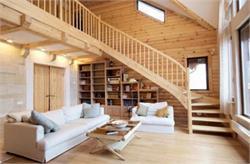 लकड़ी की नक्काशी बढ़ाए घर की सुंदरता