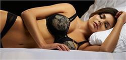 जानिए, क्यों जरूरी है सोते समय भी ब्रा पहनना?