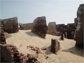 भारत की इन रहस्यमयी जगहों का कोई नहीं जानता राज! (PHOTOS)
