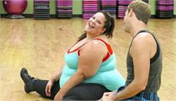 आपकी इन्हीं गलतियों की वजह से बढ़ता है वजन