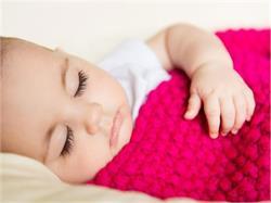 बच्चों को बीमारियों से दूर रखना हैं तो याद रखें ये जरूरी बातें (PICS)