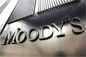 कमजोर बिक्री, स्थिर कीमतें रियल्टी कंपनियों के लिए चुनौतीपूर्ण: मूडीज
