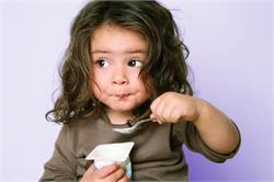 बच्चे का वजन बढ़ाना है तो उन्हें खिलाएं ये आहार (PHOTOS)