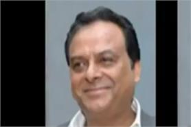 हाईकोर्ट ने कुरैशी से कहा, माल्या की तरह व्यवहार नहीं करें, भारत लौटें