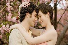 यहां महिलाएं साल में 7 अजनबियों से बनाती हैं संबंध! (Pix)