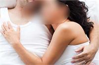 शराब के नशे में पति करता था ऐसी करतूत, जानकर पुलिस भी रह गई हैरान