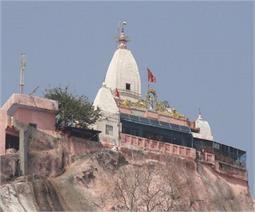 ये हैं भारत के प्रसिद्ध मंदिर! (Pics)