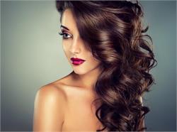 बालों मे लगाएं ये हेयर मास्क, होंगे लंबे और शाइनी (pics)