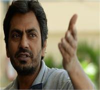 नवाजुद्दीन ने पाक कलाकारों पर बोला हमला, कहा- उन्हें भारत छोड़ चले जाना चाहिए