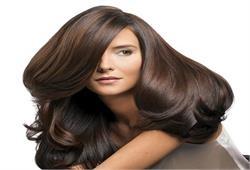 आलू से करें बालों की 3 प्रॉबल्म दूर! (pics)