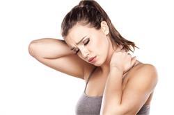 कंधे के दर्द को दूर करने के आसान तरीके(Pics)
