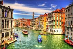 दुनिया की सबसे खूबसूरत जगहें (pics)