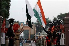 पाक की ओर से व्यापार रोकने से लगेगा भारत को झटका!