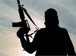बिहार में सीरियल ब्लास्ट की साजिश रच रहे आतंकी, अलर्ट जारी