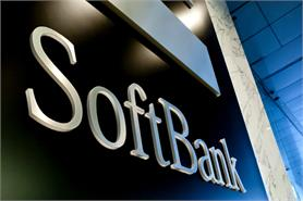 आेला में 2,000 करोड़ रुपए तक का निवेश करेगा सॉफ्टबैंक